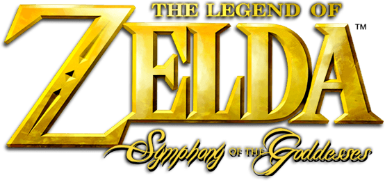 The Legend Of Zelda: Symphony Of The Goddesses at Queen Elizabeth Theatre
