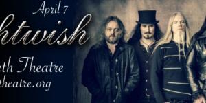 Nightwish Banner.png