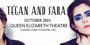 Tegan And Sara Banner.png
