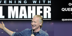 Bill Maher Banner.png