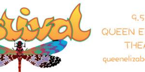Yestival Banner.jpg