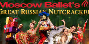 moscow ballet nutcracker Banner.png