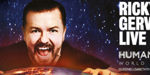 ricky-gervais-queen.png