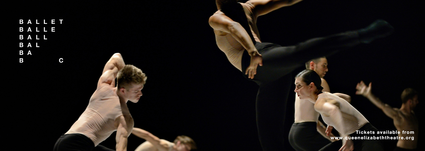 Ballet BC