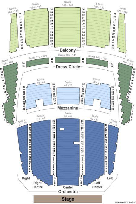 3153-queen-elizabeth-theatre-end-stage