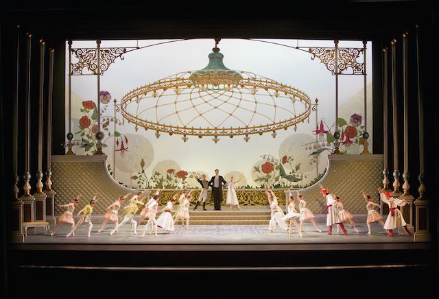 Ballet BC: Alberta Ballet's The Nutcracker at Queen Elizabeth Theatre