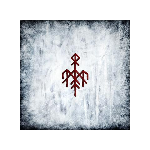 Wardruna [CANCELLED] at Queen Elizabeth Theatre